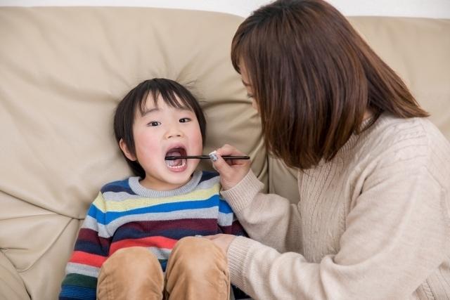 子供・歯磨き.jpg