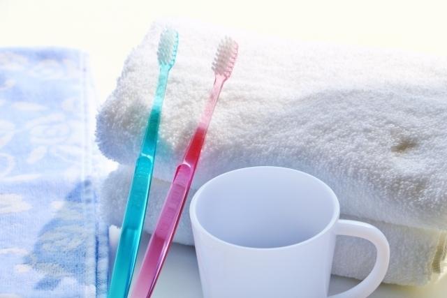 歯磨き・歯周病.jpg